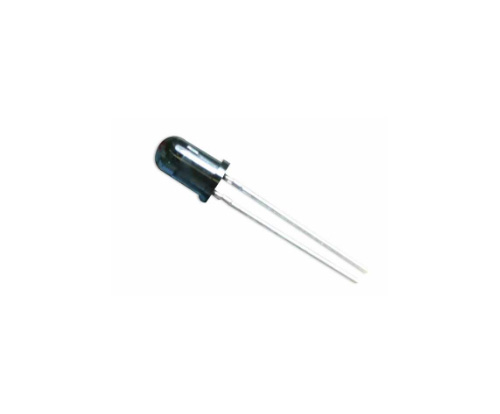 iR-BM18J4G-2 END-LOOK PACKAGE LIGHT EMITTING DIODE